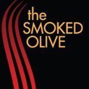 The Smoked Olive, Petaluma CA