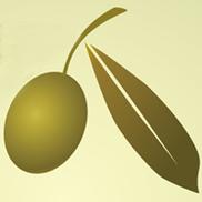 The Olive Taste of Delray, Delray Beach FL