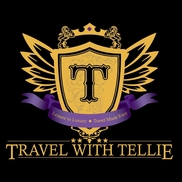 Travel With Tellie, Suwanee GA
