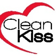 Clean Kiss Oral Hygiene Products, Maricopa AZ