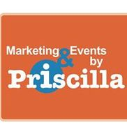The AMP Agency - Advertising & Marketing by Priscilla, Delray Beach FL