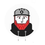 Aaron Boyle | Freelance Graphic Design, Gladstone OR