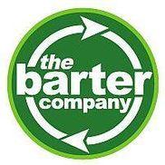 The Barter Company, Kennesaw GA