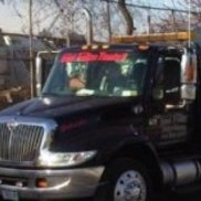 A1 GOOD FELLAS TOWING & RECOVERY, Oceanside NY