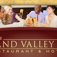 Grand Valley Inn, New Brighton PA