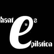 Shante's Epilation, Columbia SC