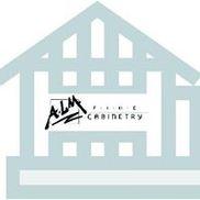 A.L.M. Fine Cabinetry, Inc., Rochelle IL