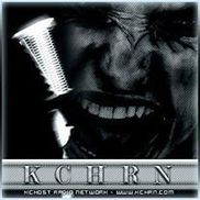 KChost Radio Network - KCHRN, Independence MO