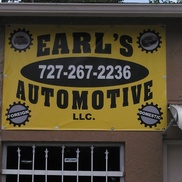 Earl's Automotive LLC, Port Richey FL