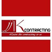 JJK Contracting, Bronx NY