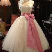 A Bridal Boutique & Tux, Bellevue NE