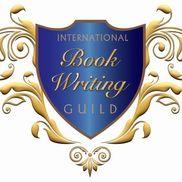 International Book Writing Guild, Las Vegas NV