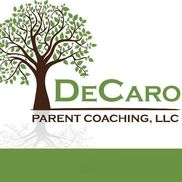 DeCaro Parent Coaching, West Chester PA