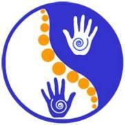 Healing Hands Chiropractic - A Family Wellness Center, Manchester NH