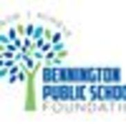 Bennington Public Schools Foundation, Bennington NE