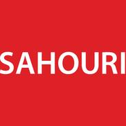 Sahouri Insurance, Tysons Corner VA