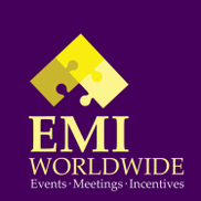 EMI Worldwide, Philadelphia PA