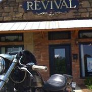 Revival Salon LLC, Suwanee GA