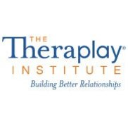 The Theraplay Institute, Evanston IL