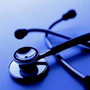 Future Physician, Atlanta GA