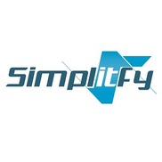 Simplitfy, West Palm Beach FL