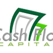 Cash Flow Capital, Inc., Miami FL