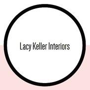 Lacy Keller Interiors, Portland OR