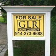 Grand Lux Realty, Armonk NY