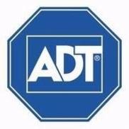 ADT Senior Sales Rep, Mesquite TX