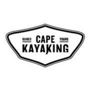 Cape Kayaking, Dennis MA