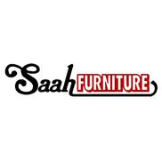 Saah Furniture, Alexandria VA