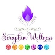 Seraphim Wellness, Philadelphia PA