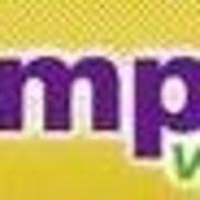 Compass Van Lines- Moving company in Austin, Texas, Austin TX