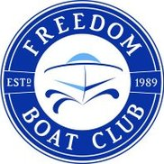Freedom Boat Club of Cape Cod, West Dennis MA