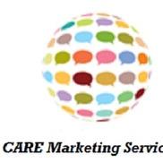CARE Marketing Services, Glendale AZ