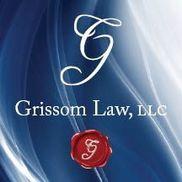 Grissom Law, LLC, Johns Creek GA