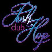 Posh Club Hop, Las Vegas NV