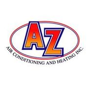 AZ Air Conditioning and Heating, Van Nuys CA