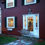 Inn At Swan River, West Dennis MA