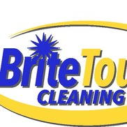 Brite Touch Cleaning, Lawrenceville GA