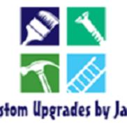 Custom Upgrades by Jake, Glendale AZ