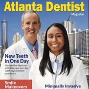 Atlanta Dental Center, Atlanta GA