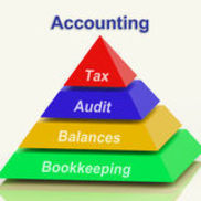Accounting Services Unlimited - Homestead, FL, Homestead FL