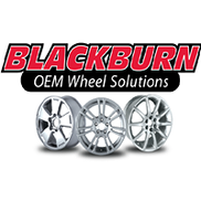 Blackburn OEM Wheel Solutions, Macedonia OH