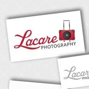 Lacare Photography, Manchester NH