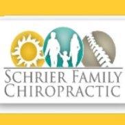 Schrier Family Chiropractic, Delray Beach FL