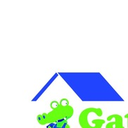 GatorPro Inc , Woodmere  NY