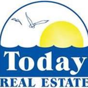 Byrne Blackler, Today Real Estate, Harwich MA