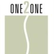 1383575168 oen2one logo