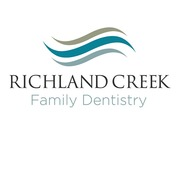 Richland Creek Family Dentistry, Nashville TN